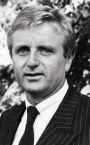 Dr. Johann Buchner